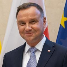 Polonya'nın, 2015'ten Beri Türkiye ile Şaşırtıcı Şekilde Paralel Giden Siyasi Gündemi