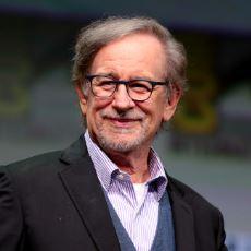 Steven Spielberg, Netflix'e Karşı Başlattığı Kampanyada Haklı mı?