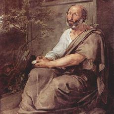 Düşünce Tarihinin İlk Sanat Eseri: Aristoteles'in Estetik Kaygıları Enine Boyuna Sorguladığı Poetika