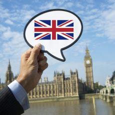Ülke Olarak Neden Yabancı Dil Öğrenme Konusunda Sıkıntı Yaşıyoruz?