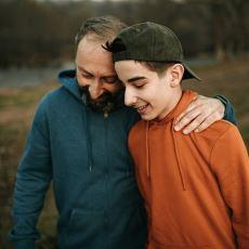 Küstah Çocuk Yetiştirmeme Konusunda Size Yardımcı Olacak Bir Rehber