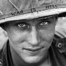 ABD, Yüksek Teknolojik ve Askeri Üstünlüğüne Rağmen Vietnam Savaşı'nı Neden Kaybetti?