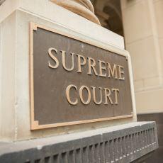 ABD'nin En Güçlü Kurumlarından Biri Olan Supreme Court Nedir?