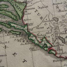 Ticaret İlişkileri Sayesinde Osmanlı'nın Göz Bebeği Olan Devlet: Ragusa Cumhuriyeti