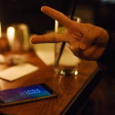 Giderek Popülerleşen Sosyalleştirici Bir Bar Oyunu: Pub Story