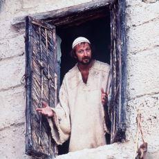 Din ve İnanç Konusunda Perspektif Geliştiren En Nitelikli Filmler
