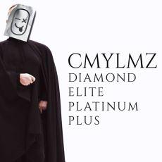 İzleyenlerin Kaleminden: Cem Yılmaz'ın Yeni Gösterisi Diamond Elite Platinum Plus Nasıl Olmuş?