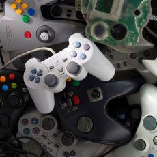 Bazı Oyunları Oynamaktan Neden Sıkılmayız?
