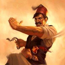 Savaşta Düşmanın Moralini Bozmak İçin Kullanılan Teknik: Osmanlı Tokadı