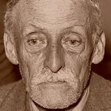 Tarihin Gördüğü En Psikopat Seri Katillerden Biri: Albert Fish