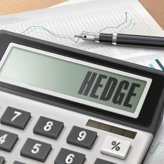 Son Yıllarda Oldukça Yaygınlaşan Bir Yatırım İştiraki: Hedge Fund