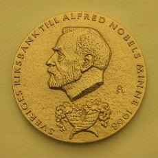 Alfred Nobel'in Aslında Ekonomi Dalında Bir Ödül Tayin Etmemiş Olması