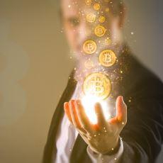 Dünyada En Fazla Bitcoin Sahibi Olan Kişi ve Kurumlar
