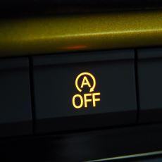 Zararlı mı Yararlı mı Tartışması Bitmeyen Otomobil Özelliği: Start-Stop Sistemi