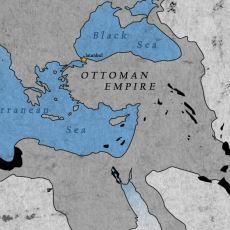 Osmanlı İmparatorluğu Dönemindeki Petrol Arama Faaliyetleri
