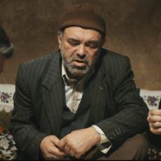 Bir Zamanlar Anadolu'da Filmindeki Muhtar Sahnesinin Ayrıntılı Teknik Analizi