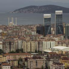 İstanbul'un Pek Çok Binasıyla İlgilenmiş Bir Mühendisten Depremde En Riskli Bölgeler