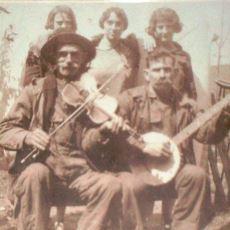 Country'nin Yaylılar Eklenerek İcra Edilen Ferahlatıcı Bir Türü: Bluegrass