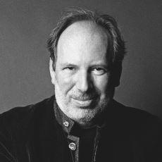 Sinemanın Gizli Kahramanı Hans Zimmer'in Muhteşem Film Müzikleri