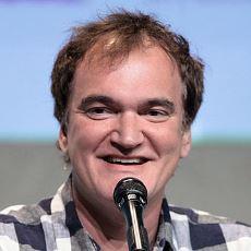 Quentin Tarantino'nun Bütün Filmleri Aynı Evrende mi Geçiyor?