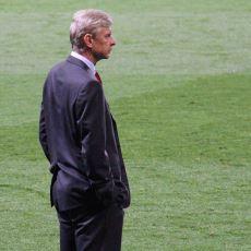 Bir Kulübün Başarısında Vizyonun Ne Denli Önemli Olduğunun Çarpıcı Bir Örneği: Arsenal