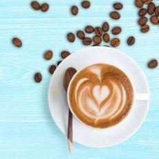 Sabahları Aç Karnına Kahve İçmek Zararlı mı?