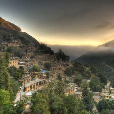Seyahat Planlarınız Arasına İran'ı Ekleme İsteğinizi Arttıracak Bir Video