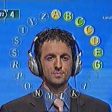 TV Programlarında Verilmiş En Yanlış Cevaplar