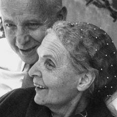 Sürrealizmin Kurucusu Louis Aragon'un Fransa'yı Gıpta Ettiren Müthiş Aşk Hikayesi
