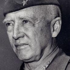 İkinci Dünya Savaşı'nda Kilit Görevler Üstlenen Büyük Komutanlar