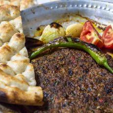 Bir Kere Tadan İnsanı Müptelası Yapacak Güce Sahip Harika Bir Olay: Antakya Mutfağı