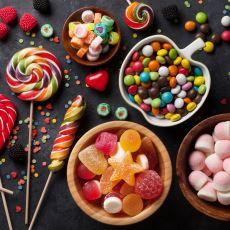 Kullanmamak İçin Mücadele Verdiğimiz Şekerle İlgili Sık Yaptığımız Hatalar ve Net Çözüm Önerileri