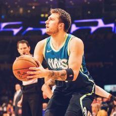 NBA Maçlarının Eskisi Kadar Keyif Vermemesi Sorunsalının Teknik Analizi