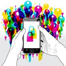 Android Telefonunuzu Kaybettiğinizde Kilitleyebileceğiniz ve İçindekileri Silebileceğiniz Yöntem