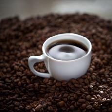 Filtre Kahve Yapımı Konusunda Size Yardımcı Olabilecek İpuçları