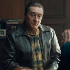 Ustaların Klas Vedası: The Irishman Filminin İncelemesi