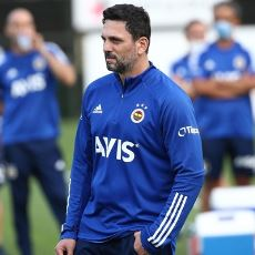 Fenerbahçe'nin Şu Anki Kadrosu ve Transfer Edebileceği Yerli Oyunculara Genel Bir Bakış