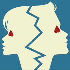 İlişkilerinde Strateji Kaygısı Gütmeyen Açık Sözlü İnsanların Çok İyi Bildiği Şeyler