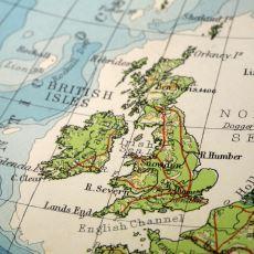 Aynı Adayı Paylaşan İngiltere ve İskoçya Arasındaki Belirgin Farklar