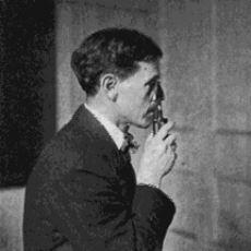 Gözlüğe İhtiyaç Duymadan Görmede İyileşme Sağlamayı Hedefleyen Tedavi: Bates Metodu