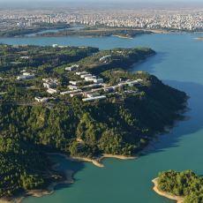 Tercih Döneminde Göz Önüne Alınması Gereken Bir Faktör: Kampüsü İyi Olan Üniversiteler