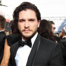 Game Of Thrones'un Damgasını Vurduğu Gecede 68. Emmy Ödülleri Sahiplerini Buldu