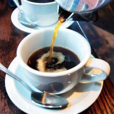 İyi Filtre Kahve Nasıl Demlenir?