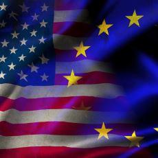 Amerika'nın Dünyada Dengeleri Değiştirmiş Olan Büyük Hamlesi: Marshall Planı