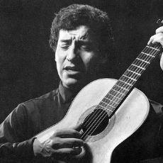 Gitar Çalıp Şarkı Söylemesi Ancak Öldürülerek Engellenen Şilili Efsane: Victor Jara