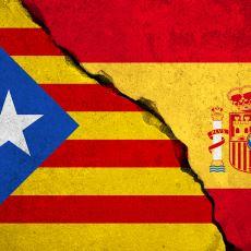 Katalonya Referandumuna Dair Bilinmesi Gereken En Temel Şeyler