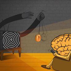 Medyanın Kitlelerin Beynini Yıkamak İçin Kullandığı Manipülasyon Teknikleri