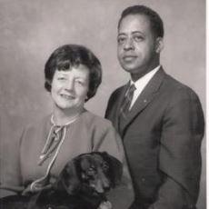 Uzaylıların Varlığına Dair En Ciddi Olaylardan Biri: Betty ve Barney Hill Kaçırılma Vakası