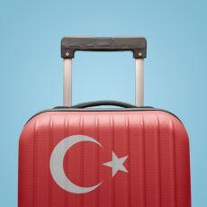 Yurt Dışından Gelirken Gümrüğe Takılmayacak Eşyalar