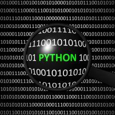 Kendi Başına Python Programlama Dili Öğrenmek İsteyenlere Tavsiyeler